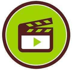 custom-video-tutorials-cropped